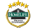 HomeLife/Metropark Realty Inc., Brokerage*