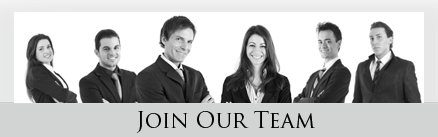Join Our Team, HomeLife/Metropark Realty Inc., Brokerage* REALTOR